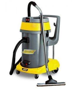 ghibli-lusitana-aspiradores-de-polvo-y-liquidos-aspiradores-de-polvo-y-liquidos-ghibli-modelo-as-590-p-690540-FGR